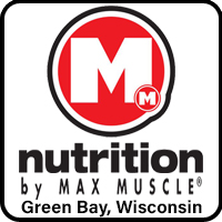 Maxx Muscle Chip