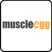 muscle_egg